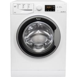 Πλυντήριο Ariston RSG 925 JS EU