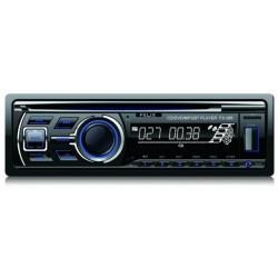 FX386BT FELIX ΡΑΔΙΟ CD/DVD/BT