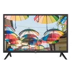 FL24114 F&U TV LED 24''