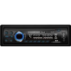 FX-217 FELIX ΡΑΔΙΟ /USB/SD