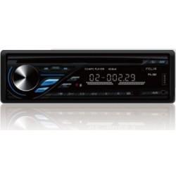 FX-362 FELIX ΡΑΔΙΟ /CD-MP3