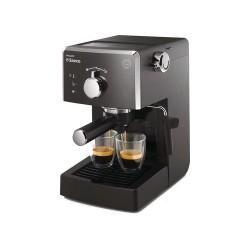 Καφετιέρα espresso PHILIPS HD8423/11