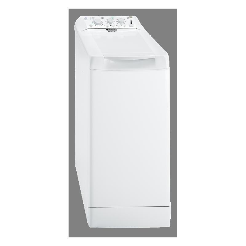 Πλυντήριο ρούχων Άνω Φόρτωσης ECOT6L 85 EU B