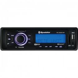 RU-285BT ROOADSTAR ΡΑΔΙΟ /USB/MP3