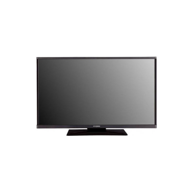 TV 32'' HYUNDAI 32HYN3201 SMART & WIFI