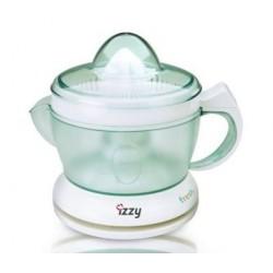 Izzy 1002 Fresh Ηλεκτρικός Στίφτης 60W