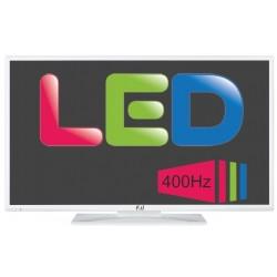 FL43896WH F&U LED TV 43''FULL HD