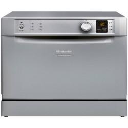 Hotpoint-Ariston HCD 662 S EU Επιτραπέζιο Πλυντήριο Πιάτων