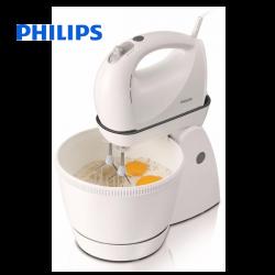 Μίξερ Philips HR1565/40