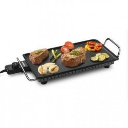 MONDIAL TC-01 TABLE CHEF BBQ