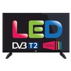 FL32201 F&U 32'' TV LED