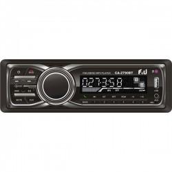 CA-2790BT F&U RADIO-CD ΑΥΤΟΚΙΝΗΤΟΥ