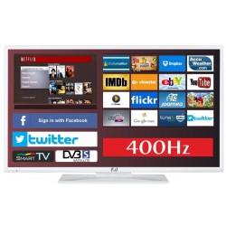 FLS43799NSWH F&U TV LED FHD 43'' SMART