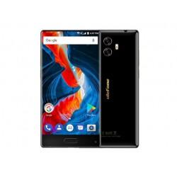 ULEFONE SMARTPHONE MIX 5.5'' 4GB-64GB BLACK