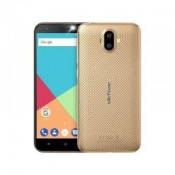 ULEFONE SMARTPHONE S7 5'' 2GB/16GB GOLD