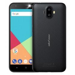 ULEFONE SMARTPHONE S7 5'' 1GB/8GB BLACK