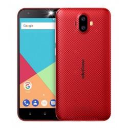ULEFONE SMARTPHONE S7 RED 5'' 1GB/8GB RED