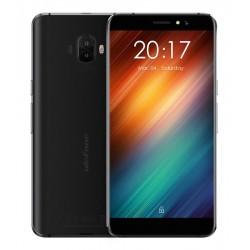 ULEFONE SMARTPHONE S8 5.3'' BLACK