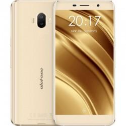 ULEFONE SMARTPHONE S8 5.3'' GOLD