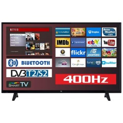 FLS48203 F&U SMART TV LED FHD 48''