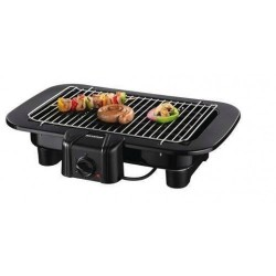 BARBEQUE GRILL 2300W.(37X23) PG2014 SEVERIN