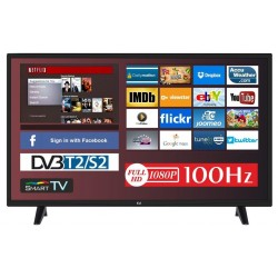 FLS32211H F&U TV LED 32'' SMART