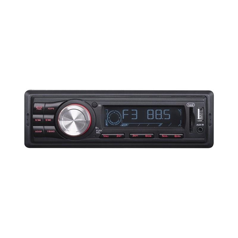 SCD5712 TREVI CAR USB