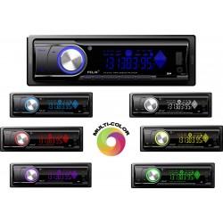 FX-275 FELIX ΡΑΔΙΟ MP3/USB/SD