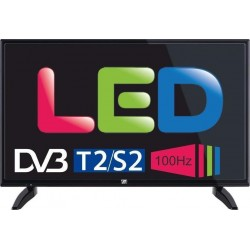 FL32202S F&U TV LED 32''