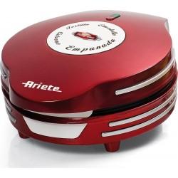 Ariete Παρασκευαστής Omelette Maker Party Time