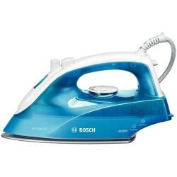 Σίδερο Ατμού Bosch TDA 2610