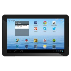 TAQ-70242 DENVER TABLET