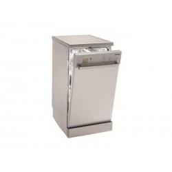 Blomberg GSS 9484 E20 (A++) 45cm Πλυντήριο Πιάτων