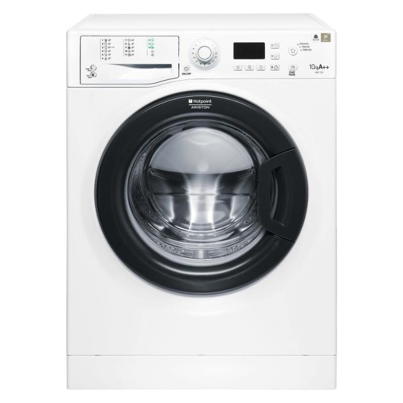 Hotpoint-Ariston WMG 1022B EU Πλυντήριο Ρούχων