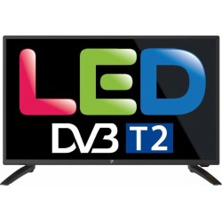 FL28108 F&U TV LED 28''