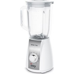 1013A IZZY BLENDER POWER700