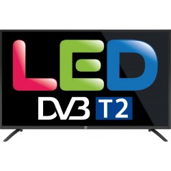 FL40107 F&U TV LED FULL HD 40''