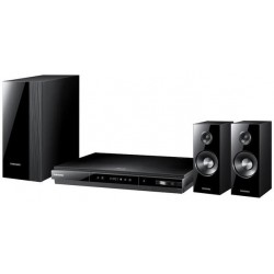 HT-D5200/EN SAMSUNG HOME THEATER