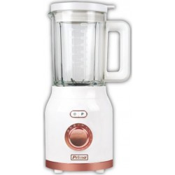 CM-4001 -6 1200W PRIMO ROSE GOLD BLENDER