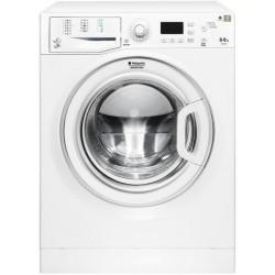 Hotpoint-Ariston WDG 862 EU Πλυντήριο-Στεγνωτήριο