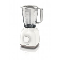 HR2100 BLENDER PHILIPS