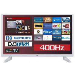 FLS32286WH F&U TV LED SMART 32'' ΛΕΥΚΗ