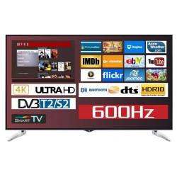 FL2D6503UH 4K ULTRA HD TV 65'' F&U