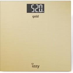 3031 GOLD IZZY ΗΛ.ΖΥΓΟΣ ΜΠΑΝΙΟΥ 223037