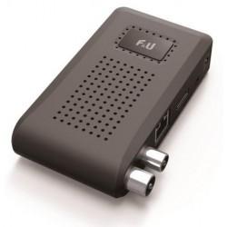 MPF3575M F&U DVB-T2 ΔΕΚΤΗΣ