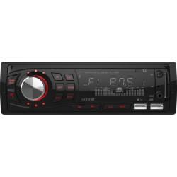 F&U CA-2791BT RADIO-CD ΑΥΤΟΚΙΝΗΤΟΥ