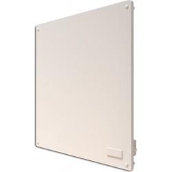 ECONO HEAT e-heater 53510 ΘΕΡΜΑΝΤΙΚΟ ΠΑΝΕΛ 400W