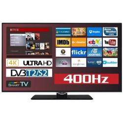 FL2D4303UH SMART TV LED 43'' 4K/UHD