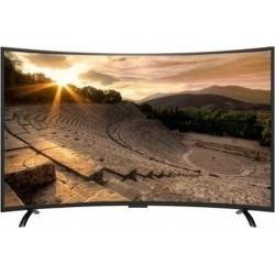 FXV-3217 CURNED FELIX TV LED