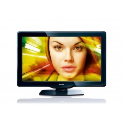32PFL3605 PHILIPS TV